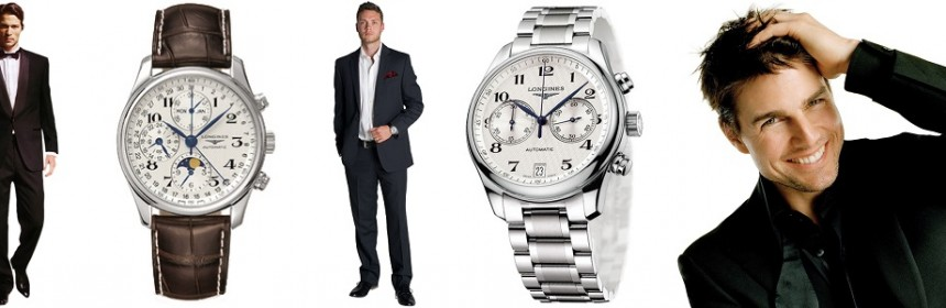 chasy-longines-master-collection-dlja-cenitelej_1.jpg