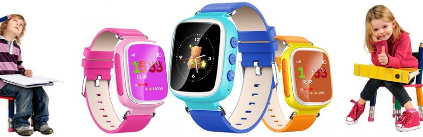 detskie-chasy-s-gps-smart-baby-watch-q100-razvod_1.jpg